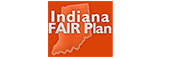 Indiana Fair Plan